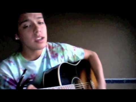 Silly (Guy Version) Cover