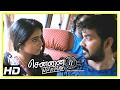 Chennai 600028 II Movie Climax | Jai and Sana unite | Premji | Shiva | Venkat Prabhu Mp3