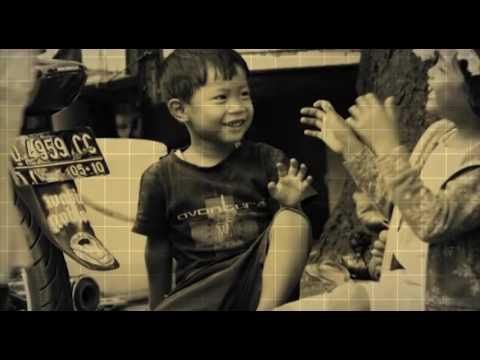 FILESKI -  Angin Utara | Video Lirik