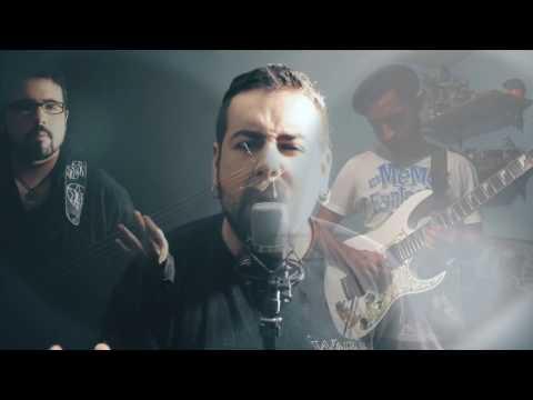 [Metal] Desde mi cielo - Mägo de Oz (Cover by FVversiones & Richard)