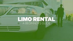 how to limo be a it would much rent. Black Bedroom Furniture Sets. Home Design Ideas