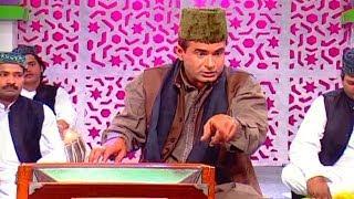 Shah Hai Hussain   Wo Chamki Haider Ki Talwar   Zahir Miyan Muslim Devotional Video Songs