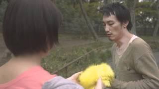 """百々 和宏 """"ロックンロールハート"""" MV"""