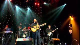 Сергей Трофимов - Аты-баты(Сергей Трофимов - Аты-баты (Live) Видео с концерта-презентации