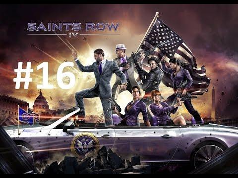 Saints Row IV - Locate Keith David (16)