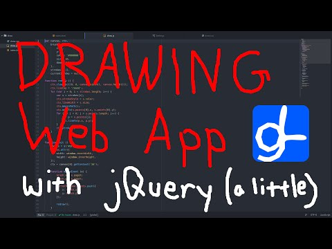 draw/paint-web-app-with-jquery-tutorial