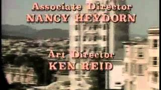 Too Close For Comfort Credits 1980