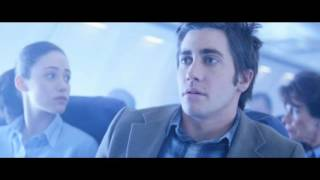 The Day After Tomorrow: High Turbulence thumbnail
