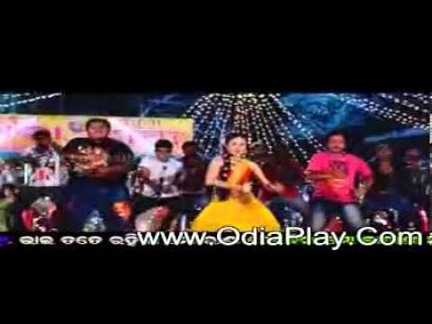 Mar Dala Dala Khajura Tali   Rangila Toka Odia Movie Full Video HD   YouTube