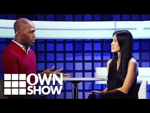 Lisa Ling Asks You To Inquire into Foster Care | #OWNSHOW | Oprah Online