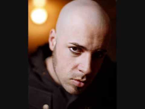 Chris Daughtry - You Don't Belong [Leave This Town] Full/HQ