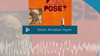Türkçe Podcast - Kara Poşet