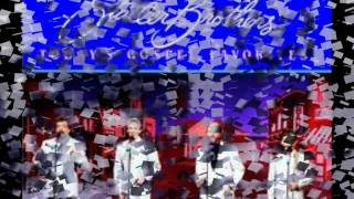 Statler Brothers-Ill Be the One YouTube Videos