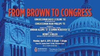 Baixar From Brown to Congress