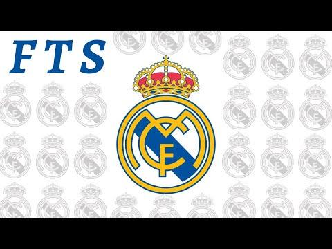Hala Madrid y Nada Màs | Real Madrid Anthem (Himno) Por la Decima with Lyrics (con Letra) HD