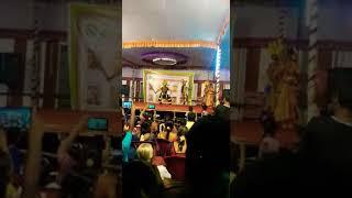 Best performamce by Mahamaaya Natiyalaya student - 4