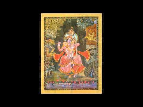 Srimad-Bhagavatam 06.03 - Yamaraja Instructs His Messengers
