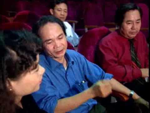 Khúc hát sông quê - Nguyễn Trọng Tạo hát