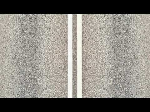 Sam HuntBody Like A Back Road Audio