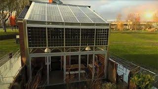 TU Delft -