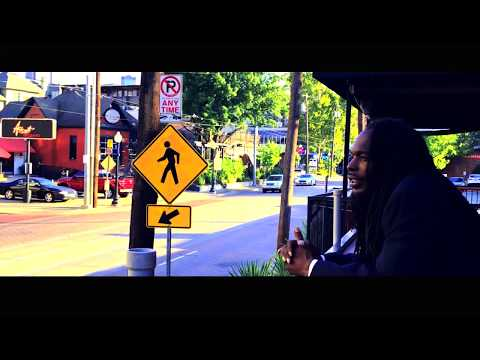 Young Seed - I Run It (Official Music Video) [prod by Massiv Enyg]