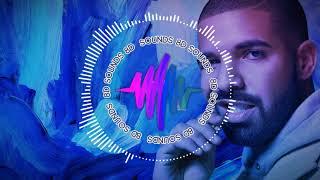 Drake - God's Plan | 8D SOUNDS