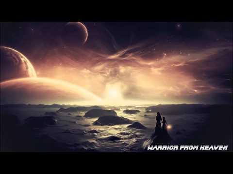 Louis Viallet- Beautiful Horizon (feat. Lina Ben) (2015 Epic Intense Emotional Beautiful Vocals)