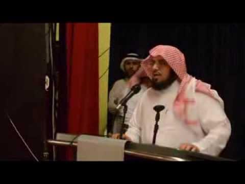 حفل المعايدة السنوي لمنسوبي إدارة التربية والتعليم بالمدينة المنورة 1434 هـ