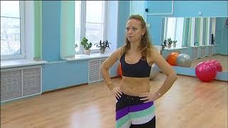 видео Тренинги Ларисы Соловьевой. Ораторское искусство и техника речи