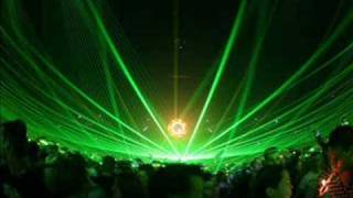 Play Rapture (Starkillers Dirty Girl Remix)