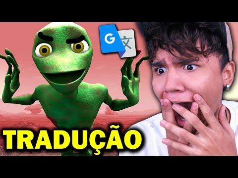 O que é game mode em português