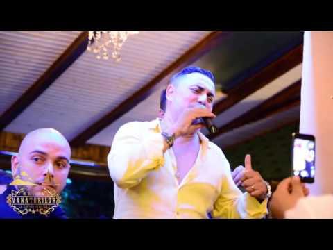 Sorinel Pustiu - Baiatul meu Live Iulie 2016 Hanul Vanatorilor