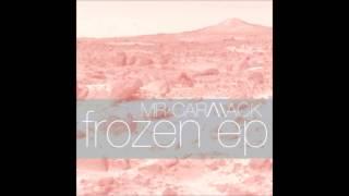 Mr. Carmack - Smacked (Original Mix) (Frozen EP)