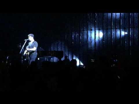 Shawn Mendes Bring It Back Live 7/15/16 (Boca Raton, Florida) Shawn World Tour