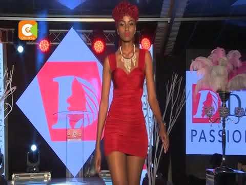 Darling Kenya Launches