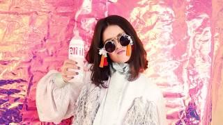 Fashion & Drama Episode II - Summer Neurosis