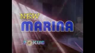 Mengapa 2 New Marina Live Kentingan