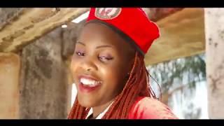 New Song - KIRIBA KITYA(Kyagulanyi) -  BOBI WINE FT MATILDA POWERS  ORIGINAL 2020 people power Mgt