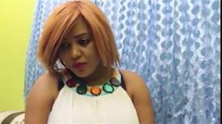 Mchana Kweupe Part 1 Bongo Movie 2018 (Adili Iddi,Esha Buheti)