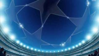 uefa-champions-league-theme-song