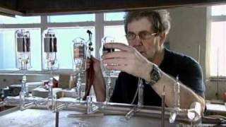 How Its Made   Audio Vacuum Tubes  =KCK=