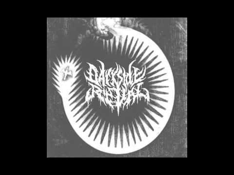 Darkside Ritual - Vision of Slaughter (Album: Earthly Vulgarity)
