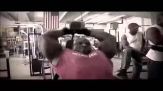 Watch Ронни Коулмэн Программа Тренировок И Питания Для Набора Мышечной Массы
