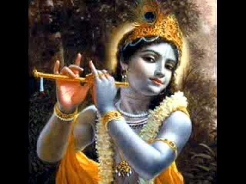 Guruvayur ambalanadayil-Vande mukundam-KJ Yesudas-Malayalam krishna devotional song