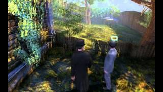 Внезапный Шерлок Холмс 8 серия