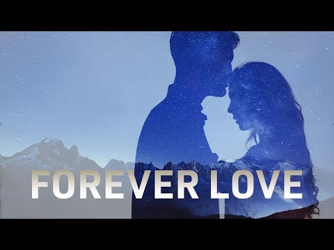 Danny Mclauchlan – Forever Love (Too Hot To Handle OST)