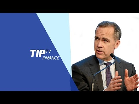 Carney likely to deliver a symbolic rate cut tomorrow - Panmure Gordon