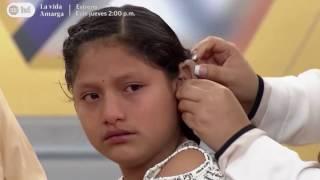 DR.TV - Tubo de la Verdad: Hipoacusia