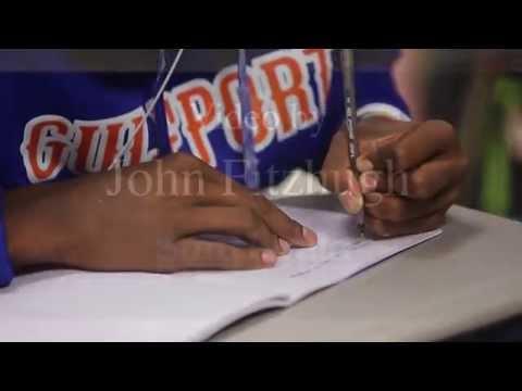 Mississippi school PARCC test scores released