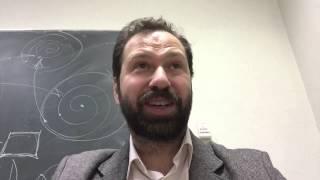 видео: Философия искусства. Лекция 1.